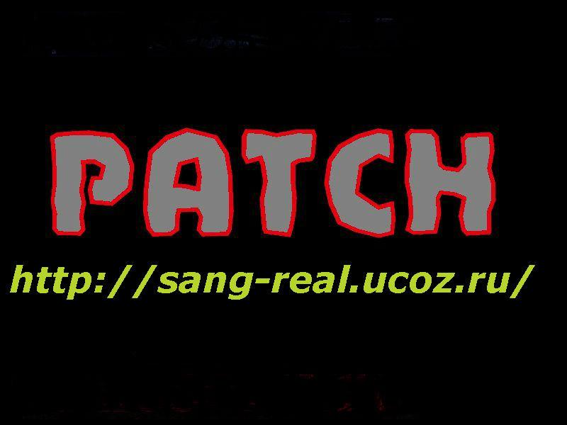 Смотреть изображение новости Скачать no steam патч для cервера css v69 (win